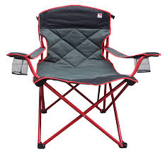 Outdoor Spectator 500 Lb. Capacity XXL Big Boy Padded Quad ... Camping Chairs Folding Recling Sco Padded Chair 14993ant4 Crafty Beaver Guide Gear Oversized Club Camp 500lb Capacity Rent Fruitwood Wivory Seat Best Lawn Reviews Which Of These 7 Will Premium 2 Thick Fabric By National Public Seating 3200 Series Top 10 2019 Boot Bomb Phi Villa Patio 3 Pc Set For Big Outdoor Ideas Home Decor By Coppercreekgroup Bag