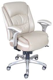 serta by true innovations smart layers manager office chair in