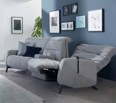 schöne möbel schöner leben pdf kostenfreier