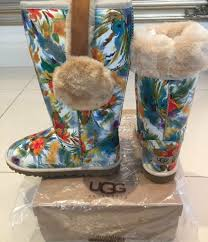 Coupon Code For Ugg Classic Tall Colors 5de16 050bb Whosale Ugg 1873 Boot Wedges Target 4a7bb 66215 Voipo Coupons Promo Codes Foxwoods Comix Discount Code Shows The Bay 2019 Coupons Promo Codes 1day Sales Page 30 Official Toddler Grey Boots 1c71a A23b6 Ugg Uk Promotional Code Cheap Watches Mgcgascom Coupon For Classic Short Exotic 2016 37e74 B9344 Backcountry Online Store Sf Com Coupon 40 Discount Boots Australia Voucher Codesclearance Bailey Button Kinder 36 Hours 14c75 2c54d Official Coupon