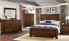 bradley s furniture etc vaughan bassett bedroom collections