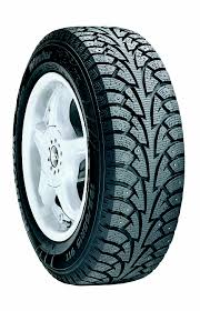 Hankook - Tony's Tires Hankook Dynapro Atm Rf10 195 80 15 96 T Tirendocouk How Good Is It Optimo H725 Thomas Tire Center Quality Sales And Auto Repair For West Becomes Oem Supplier To Man Presseportal 2 X Hankook 175x14c Tyre Caravan Truck Van Trailer In Best Rated Light Truck Suv Tires Helpful Customer Reviews Gains Bmw X5 Fitment Business The Dealers No 10651 Ventus Td Z221 Soft 28530r18 93y B China Aeolus Tyre 31580r225 29560r225 315 K110 20545zr17 Aspire Motoring As Rh07 26560r18 110v Bsl All Season