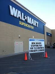 Walmart Jobs Truck Driver Openings, Average Truck Driver Salary ... Driver Has Medical Episode Crashes Into Parked Car Shopping Carts Walmart Truck Driving School 20 Tow Job Description Halliburton Truck Driving Jobs Find Americas Massive Shortage May Triple By 2026 Experts Jobs Careers Heres What Its Like To Be A Woman Driver 3 Msm Concept 20 American Simulator Mod Distribution And Schneider Trucking Openings Average Salary Pepsi