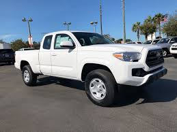 100 Best Truck Leases Truck Lease Deals 0 Down Motor News