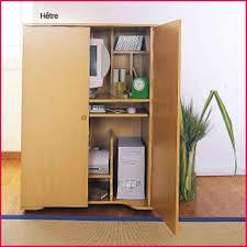 armoire bureau kallax bureau bureau with kallax bureau top ikea expedit desk