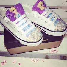 Kelsyus Go With Me Chair Brownblue by 22 Best Customised Converse Images On Pinterest Converse Baby