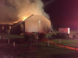 Black Church Fires In Southern States Not Connected, Officials Say ... Peasants Fleeing A Burning Barn Detroit Institute Of Arts Museum 11510 Music Street 3200 Sqft House 50 Acres Adjoins State Park Firefighters Tackling Barn Fire Which Has Been Burning Overnight Men Run Into To Save Horses Trapped By California Iconic Central Whidbey Burns To Ground Newstimes Free Image Peakpx Rocket Explodes Aborting Nasa Mission Resupply Space Station Planet In The Sky Wallpaper Wallpapers 48722 Evil Within Blood Man Fight Chapter 9 Youtube Jacob Aiello New Ldon Fire Company Prince Edward Island