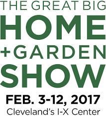 code promo s garden remarkable logo garden promo code 15 for your cool logos with logo