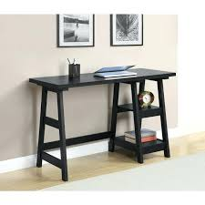 Walmart Computer Desk With Side Storage by Charming Walmart Student Desk Images Computer Desks At Corner Cute