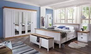 italienische schlafzimmer komplett kaufen