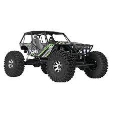 100 Axial Rc Trucks Wraith AXI90018 RC Planet