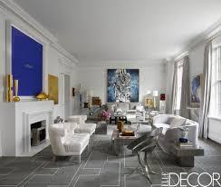 100 Minimalistic Interiors 25 Minimalist Living Rooms Minimalist Furniture Ideas For