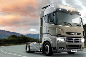 LONG-HAUL TRACTOR KAMAZ-5490, 4X2 (EURO 5) | Kamazexport.com Vnl Longhaul Tractor Launched By Volvo 18 Wheeler Long Haul Truck Page 6 Big Rigs Pinterest Rigs Teslas Electric Truck Aims For 480km Range Eco News Ubers Selfdriving Trucks Are Now Delivering Freight In Arizona Long Haul Driver Idevalistco Longhaul Tractor Kamaz5490 4x2 Euro 5 Kamazexportcom Trucks Lht Trucking Wheeler Safety Suggestions Transportation Drivers Debuts Vnr Series To Mexican Marketplace Insurance Coast Transport Service