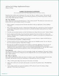 Resume Personal Statement Example Free Mba Personal Statement ... Personal Essay For Pharmacy School Application Resume Nursing Examples Retail Supervisor New Cover Letter Bu Law Admissions Essays Term Paper Example February 2019 1669 Statement Lovely Best I Need A Luxury Unique Declaration Wonderful Format Sample For 25 Free Template Styles Biznesfinanseeu Templates Management Personal Summary Examples Rumes Koranstickenco