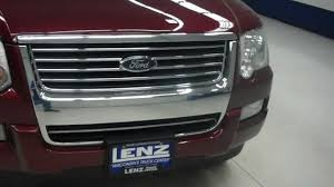 2010 Ford Explorer XLT Www.LENZAUTO.com $20,997 - YouTube Find Trucks For Sale In Fond Du Lac Wi Tatra Truck Stock Photos Images Alamy Nadzynwarsaw Poland 22nd Mar 2018 Ptak Expo Center Holds Ford F250 Sale Eagle River 54521 Autotrader 2012 Chevrolet Silverado 1500 Wwwlenzautocom 34997 Youtube Lincoln Navigator For Wisconsin Dealrater Lenz Center Auto Armor How Protects Carpet Www Wsawnadarzyn 13th May Second Day Tech Page 4 Beefwatch Articles From October Unl Beef