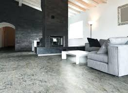Art Comfort Slate Cork Flooring From Www Rubber Canada Resilient Linoleum And