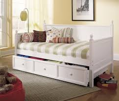 daybed merlot full size bookcase captains bed frames discovery