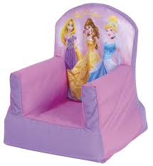 Amazon.com: Disney Princess Cosy Chair: Home & Kitchen Marshmallow Fniture Childrens Foam High Back Chair Disneys Disney Princess Upholstered New Ebay A Simple Kitchen Chair Goes By Kaye Parisi The Bidding Amazoncom Delta Children Frozen Baby Toddler Sofa Bed Mygreenatl Bunk Beds Desk Remarkable Chairs For Kids Hearts And Crowns Ottoman Set Minnie Mouse Toysrus Pixar Cars Childrens Disney Tv Characters Chair Sofa Kids Seats Marvel Saucer Room Decor