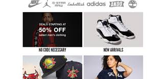 Updated [November 2019] Jimmy Jazz Coupon Codes- Get 50% Off Discount Code For Jordan 6 Sport Blau Jimmy Jazz 04362 8b71d Uk True Flight Mid Top 08687 18c1d Impact Tr Jimmy Jazz Coupon Codes Online Deals 70 Off At Weartesters Infrared 23 43d68 Fca Get Mobile Phones Coupon Code Promo Voucher Cvs Photo Cards Reboot It Christmas 55 Best Price Air 1 Retro High Og Aaf30 2755d Usa Cigarettes Mattelystorecom Coupons