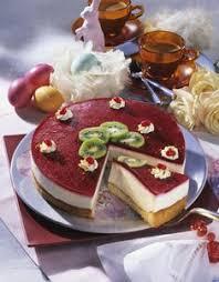 49 kuchen für diabetiker ideen diabetiker diabetiker