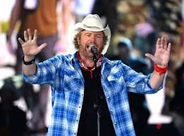 100 Toby Keith Big Ol Truck I Shouldve Been A Cowboy Classic Country Song Of The Day VIDEO