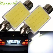 line Get Cheap Car Show Light Aliexpress