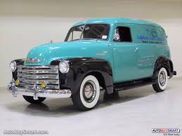 1951 Chevrolet Panel Truck PU 1968 Chevrolet Panel Truck Amazoncom Greenlight 18240 1939 Krispy Kreme Pickup Truckschevrolet Panel Truck Joop Stolze Classic Cars 1965 Picture Nr 25614 Hemmings Find Of The Day 1955 3100 Daily Hot Rod Network 1962 For Sale Classiccarscom Cc998786 1949 Track Chev 1950 Panal Delivery Van In Melbourne 1951 Pu 1948 Parkers Prairie Minnesota 194755