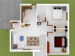 Home Design 3d Ideas At Online - Justinhubbard.me Indian Home Design 3d Plans Myfavoriteadachecom Beautiful View Images Decorating Ideas One Bedroom Apartment And Designs Exciting House Gallery Best Idea Home Design Inspiring Free Online Nice 4270 Little D 2017 Isometric Views Of Small Room Plan Impressive Floor Pleasing Luxury Image 2 3d New Contemporary Interior Software Art Websites