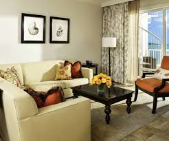 Best Living Room Paint Colors India by Living Room Bright Colors For Modern Day Living Room Beautiful