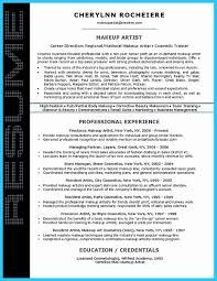 Makeup Artist Resume Samples   Simple Resume Letter Resume Sample For Makeup Artist New Temp Concept Samples Velvet Jobs The 2019 Guide To Art With Examples And Complete 20 Web Project Manager Collection 97 Production Design Graphics Cover Letter Valid Graphic Templates Visualcv Digital Freelance Tjfsjournalorg Example Within