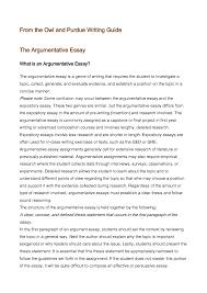 Tortilla Curtain Book Pdf by Persausive Essay High Persuasive Essay Topics Persuasive