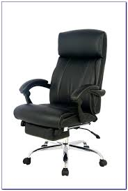 Furniture : Licious Ergonomic Office Chairs Lumbar Support ...