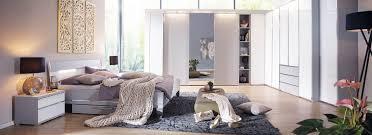 schlafzimmereinrichtung bett matratze schrank mehr