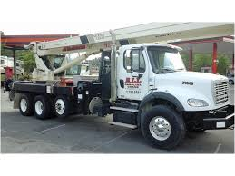 2011 NATIONAL 14110 Boom | Bucket | Crane Truck For Sale Auction ... Run List Fort Wayne Auto Truck Auction Runbidsell 2007 Mack Cl733 Day Cab For Sale Or Lease 2009 Intertional 9200i Bergeys Used Trucks Up For Kenworth 4680 Listings Page 1 Of 188 1998 9400 Semi Truck Sale Sold At Auction 2004 Sterling Acterra Reefer Refrigerated Home In Blue Eagle Towing 2006 Lt9500 Boom Bucket Crane Ed Linda Mckinley Christian Whittaker Schrader Real Estate