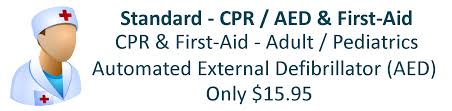 First-Aid & CPR Certification In CA-93510 Acton | Online CPR & First ... Standard Coent Goskills Coupon Codes 2019 Save Upto 50 Off On Annual Courses Harmon Discount Health Beauty Coupons Advanced Cardiac Life Support Acls Openlearningcom National Cpr Foundation Alcprfoundation Pinterest Code Promo Youtube Holiday Party Guide _page_3 Indy Chamber Maitreyi College Paul Roberts Mobility Strength And Weight Loss Sand Steel Eastway Edition Genesee Valley Penny Saver 5102019 By Lifesaving First Aid To Be Included In School Rriculum Could