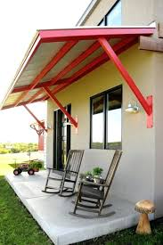 Interior. Aluminum Awnings For Patios - Lawratchet.com Alinum Porch Awning Alinum Patio Awnings For Home Metal Porch Awning For Porches Kit Caravan Residential Awnings Patio Covers Superior All Home Shade Articles With Canvas Tag Excellent Weakness Posts Stunning Window In The Front Using Your Interior Lawrahetcom Chrissmith Patios Best Of Remove