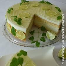 rezept für eine hugo torte ein tortentraum aus holunderblütensirup joghurt und frischer minze