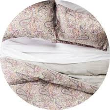 Pink Bedding Sets & Collections Tar