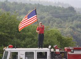 Gilford Fire-Rescue Annual Report Location Food Truck Finder Flagpoles Flags The Home Depot Car And Lettering Create Your Own Today Signscom Wat Vinden Anderen Ez Up Toyota Bed Rail Flag Pole Mount Products Pinterest Mounts For Inspiring Partsengine Weekly Flyer Shovel Holder For Best Resource Amazoncom Ezpole Liberty Flagpole Kit 17feet Just One Simple Way To Put Poles In Of Pick How A On Fanpole Youtube At Lowescom Kelly Sleepy Bedminster Settles Into New Role As Trump Getaway