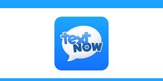 TextNow Free Text Calls Apk For Android