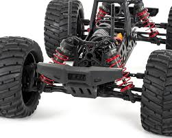 100 Cen Rc Truck Colossus Monster Venom Hawkin Bazaar Check Out The Top 10 Rc