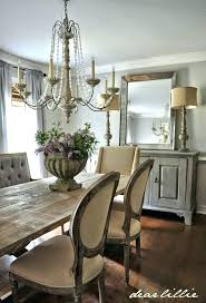 Best Dining Room Lighting Farmhouse Elegant Rustic Chandeliers Lovely French