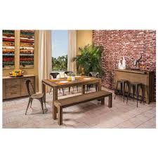 Pinot Extendable Dining Table