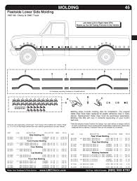 Truck Parts And Truck Accessories | 1969 Chevy C-10 | Pinterest ... Mtaing Truck Parts Free Numerology Readings New Age Number Samples Carstruck Rubber Water Hosepipe For Japanese Heavy Sales In Cartier Mb Cps Volvo Trucks Drivers Digest App Available For Apple Products Original Rust Classic 6066 And 6772 Chevy Aspen 8795 Jeep Wrangler Yj Tub Body Black Oem Factory Steel 01504 Alliance Png Download 900 Our Reviews West Coast Oc Anaheim Ca Mm Ford F250 F350 Dark Green Short Bed 1999 2010 Southern Industries Free Catalog Youtube Intertional S Series Wikipedia Chromed Set 2 Royalty Vector Image
