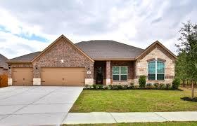 Lgi Homes Houston Floor Plans by Lgi Homes New Home Models In Conroe Tx Newhomes Move Com