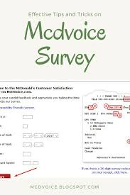 McDVoice Survey: Ways To Complete It, Procedures And Tips Mcdvoicecom Customer Survey 2019 And Coupon Code Mcdonalds Survey Coupon Chick Fil A Receipt Code September 2018 Discounts Kroger Coupons On Card Actual Store Deals Mcdvoice Free Sandwich Offer Mcdvoicecom Wonderfull Mcdvoice Rules Business Personalized Mcdvoice Ways To Complete It Procedures And Tips Mcdvoice Mcdonalds At Wwwmcdvoicecom Online For Surveys The Go 28 Images How To Get Free Wwwmcdvoicecom Sasfaction Coupon Www Com 7 Days Mcdvoice