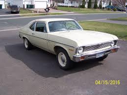 1969 Chevy Blazer For Sale Craigslist | New Car Models 2019 2020
