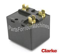 Clarke Floor Maintainer Model 2000 by Clarke Floor Maintainer 2000 54 Images Clarke Fm 2000 Floor
