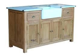 meuble bas de cuisine 120 cm meuble cuisine 120 cm buffet bas cuisine meuble cuisine bas bois
