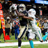 Saints lose final preseason game to Dolphins